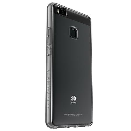 OtterBox - Clearly Protected Case for Huawei P9 Lite, Transparent