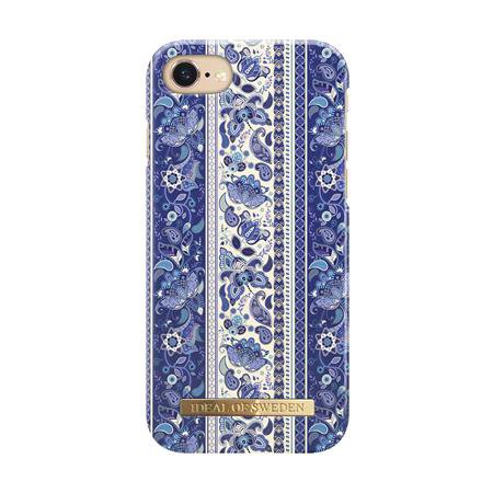 iDeal of Sweden - Fashion Case for Apple iPhone SE 2020/8/7/6s/6, boho-themed