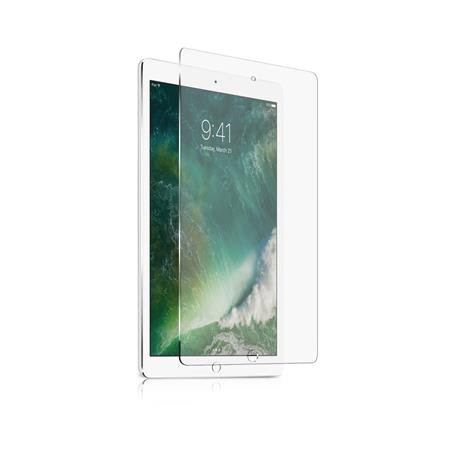 SBS - Tempered Glass for iPad Pro 9.7´´