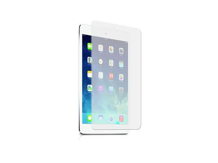 SBS - Tempered Glass for iPad Mini 4