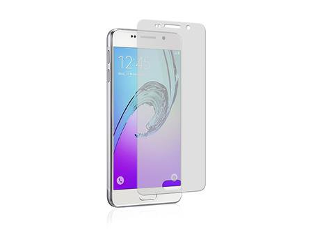 SBS - Tempered Glass for Samsung Galaxy A3 2016