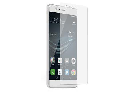 SBS - Tempered Glass for Huawei P9 Plus