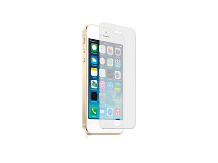 SBS - Tempered Glass for Apple iPhone SE / 5C / 5S / 5