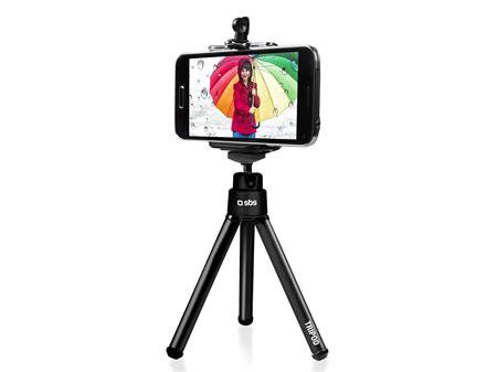 SBS - Tripod for smartphones