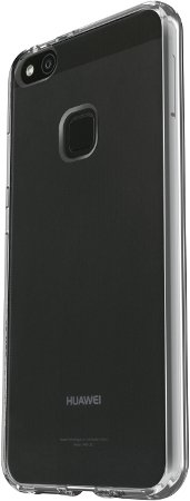 OtterBox - Clearly Protected Case for Huawei P10, Transparent