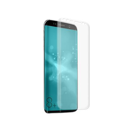 SBS - Antireflective protective film for Samsung Galaxy S8 +
