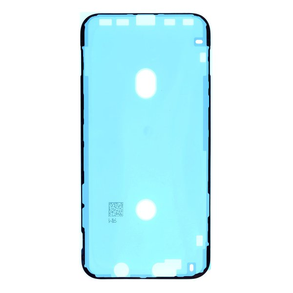 Apple iPhone XR - LCD Display Adhesive