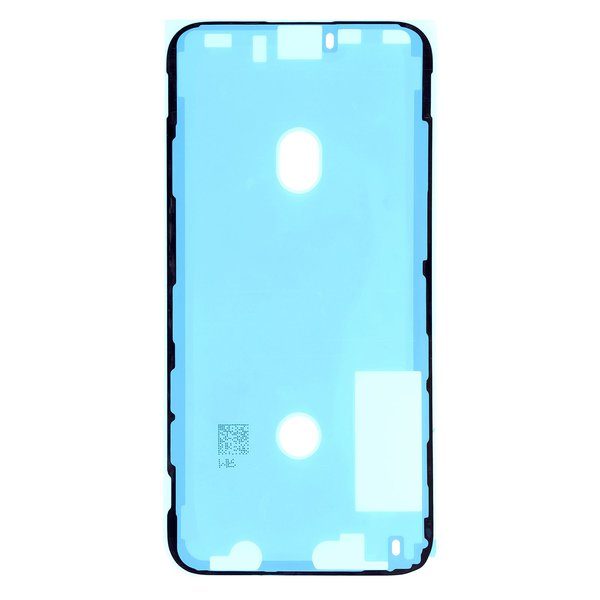 Apple iPhone XS - LCD Display Adhesive
