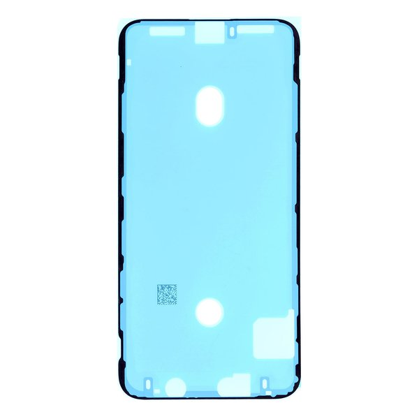 Apple iPhone XS Max - LCD Display Adhesive