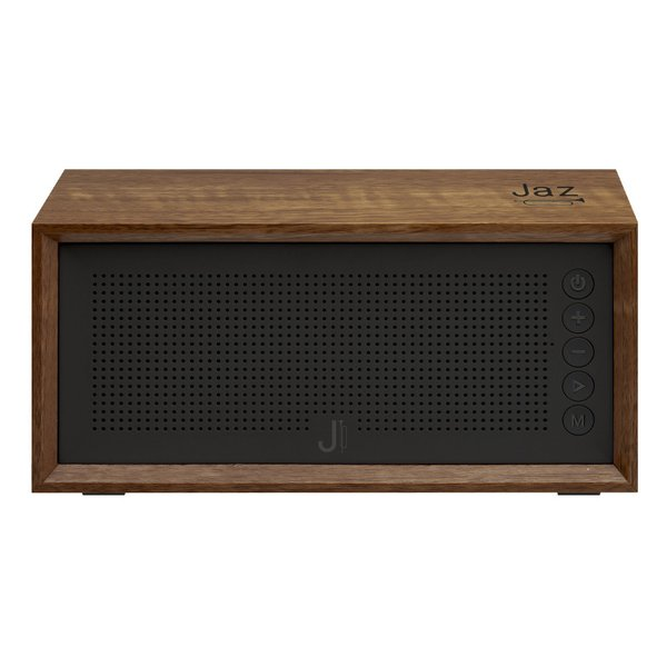 SBS - Bluetooth Speaker Fushion, Brown