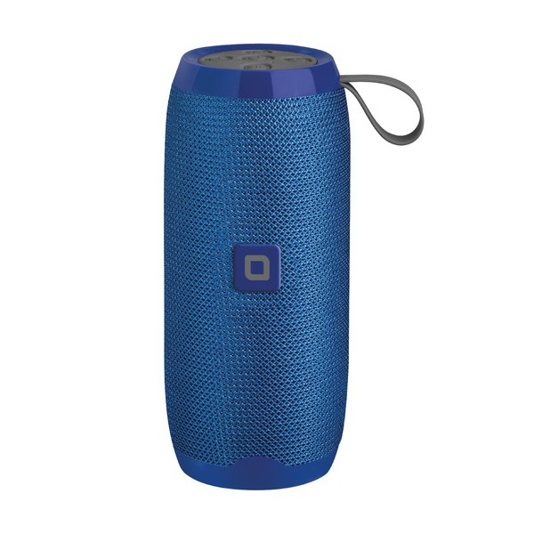 SBS - Bluetooth Speaker Jam 10W, blue