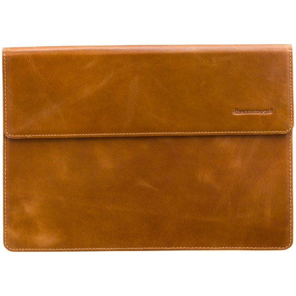 "dbramante1928 - Lyngby case for Generic 10 ""tablet, tan"
