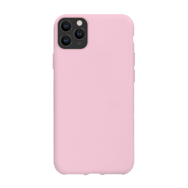 SBS - Ice Lolly Case for iPhone 11 Pro Max, pink