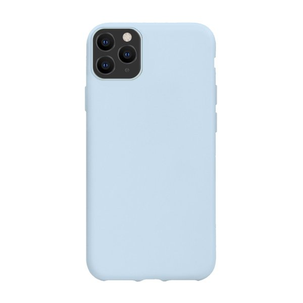 SBS - Ice Lolly Case for iPhone 11 Pro Max, light blue