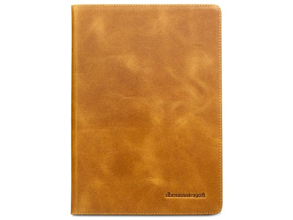 dbramante1928 - Copenhagen 2 case for iPad Air 2, tan